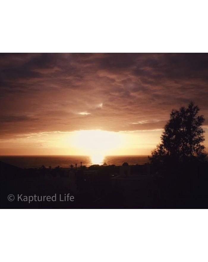 Zahara Sunlight