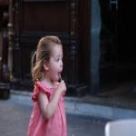 🍭 C h i l d h o o d _series.  #childhood #series #digitalphotography #streetphotography #diasec #fineartphotography #fineartprints #digigraphie #limitededitions #limitedseries #museumquality #kapturedlife #capturemoments #bekapt